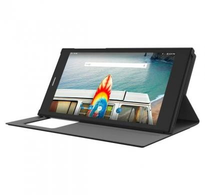 Micromax Canvas F666 8GB Tablet