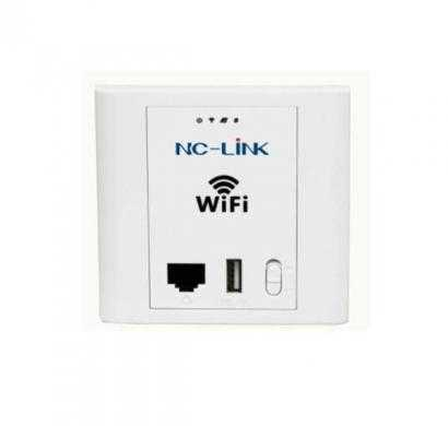 300Mbps inwall Wireless Access Point