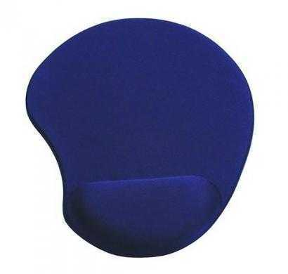 4fox mouse pad (blue)