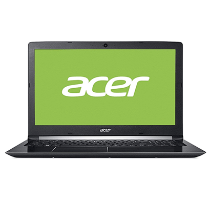 Acer A315-21 AMD E2-9000 7th Gen/ 4GB RAM/ 1TB HDD/ Windows 10/ Integrated AMD Radeon R2 Graphics/ 15.6 Inch LED Screen/ Black (NX.GNVSI.011)
