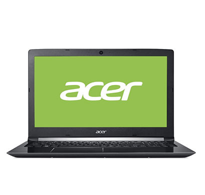 acer aspire a515-51 notebook (intel core -i3 7100/ 4gb ram/ 1tb hdd/ 15.6 inch full hd screen/ windows 10) black