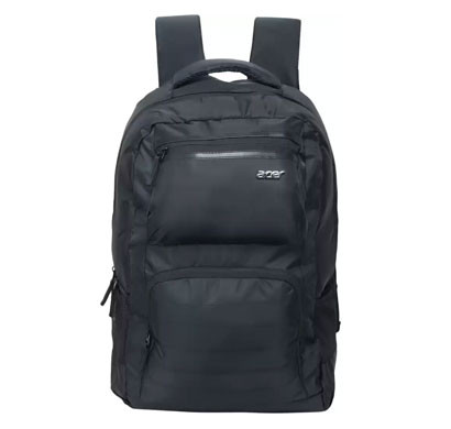 ACER 15.6 inch Laptop Backpack (Black)