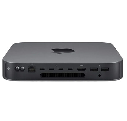 apple mac mini mrtr2hn/a (core i3/8 gb/128 gb ssd) mac os desktop