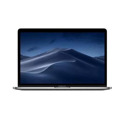 Apple Macbook Pro MV962HN/A ( Core I5 8th Gen / 13.3-inch Laptop/ 8GB RAM / 256GB SSD/ MACOS MOJAVE/ Space Grey / 1.35kg)