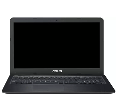 Asus R558UF-XO044D (90NB09Q1-M00580) Laptop (Core i5 (6th Gen)/4 GB/1 TB/39.62 cm (15.6)/DOS/2 GB Gr