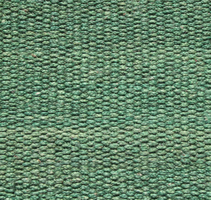 Asterlane Dhurrie carpet PX-2146 Green Classic