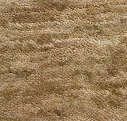 Asterlane Handloom Double Back Carpet PX-1494 Warm Taupe