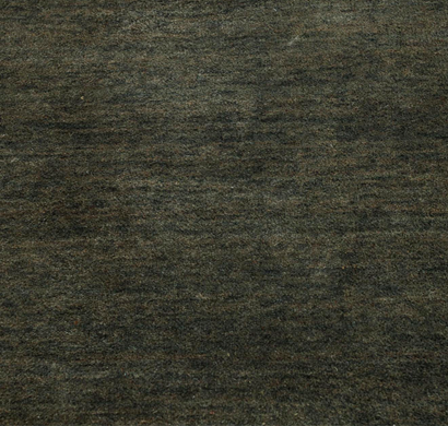 asterlane handloom double back carpet phjt-06 charcoal
