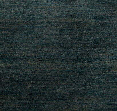 asterlane handloom double back carpet phjt-06 marine blue