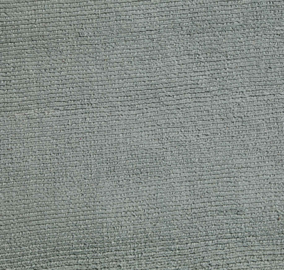 Asterlane Handloom Viscose Carpet HLV-506 Antiguan Sky