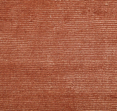 Asterlane Handloom Viscose Carpet HLV-506 Carnelian