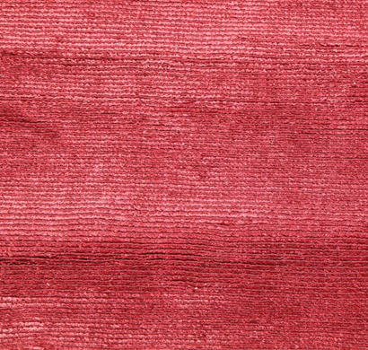 Asterlane Handloom Viscose Carpet HLV-506 Classic Burgundy