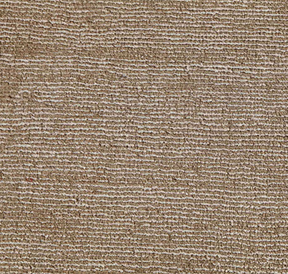 Asterlane Handloom Viscose Carpet HLV-506 Dune
