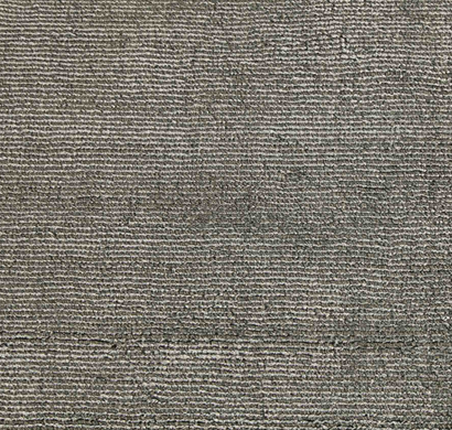 Asterlane Handloom Viscose Carpet HLV-506 Seamist