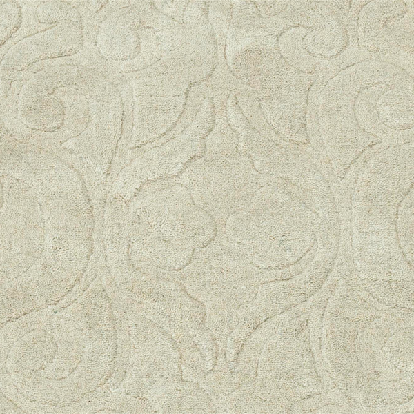 asterlane handloom carpet phwl-63 antique white