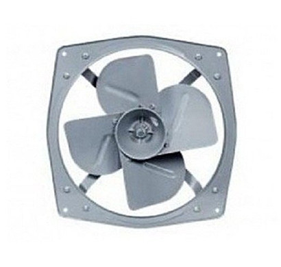 Bajaj Supreme Plus 380Mm 900Rpm Industrial Exhaust Fan