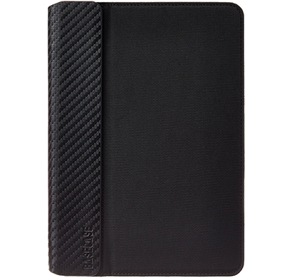 Basecase - 9555648008167, Layers Full Set Carbon Case for Apple iPad Mini
