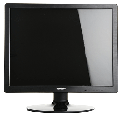 blue berry bb1705 display size 17 lcd monitor