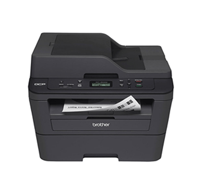 Brother DCP-L2541DW Multi-function Printer