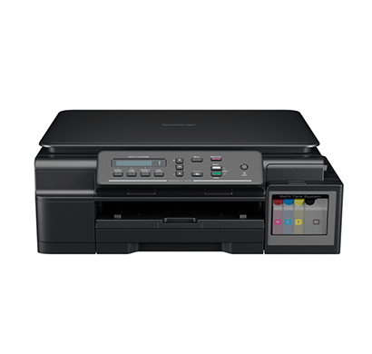 Brother DCP-T500W Multi-function Wireless Printer