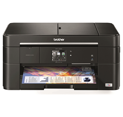 Brother MFC-J2320 Inkjet Multi-function Printer