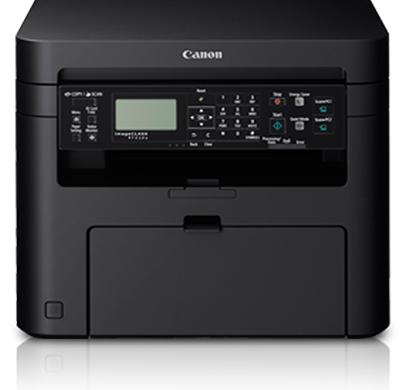 All in one Printers Online | Buy Laser & Inkjet Printers