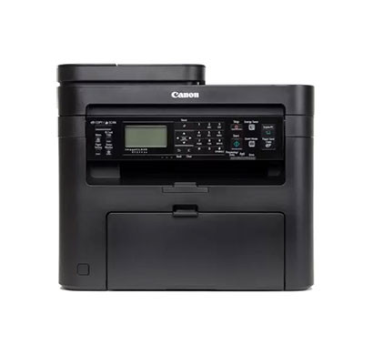Canon - MF244DW, Print Scan Copy, 27 PPM 250 input capacity, 1 Year Warranty