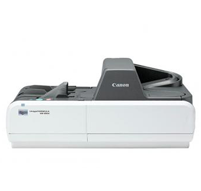 canon cr-135i ii u v, high speed cheque scanning solution scanning , 1 year warranty