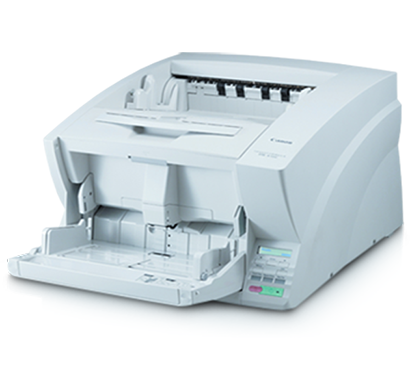 canon dr-x10c high speed duplex a3 scanner.desktop sheetfed type (adf) scans, 1 year warranty