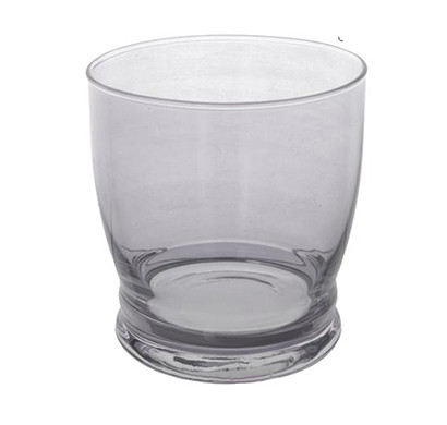cerve giove water glasses (pack of 6)