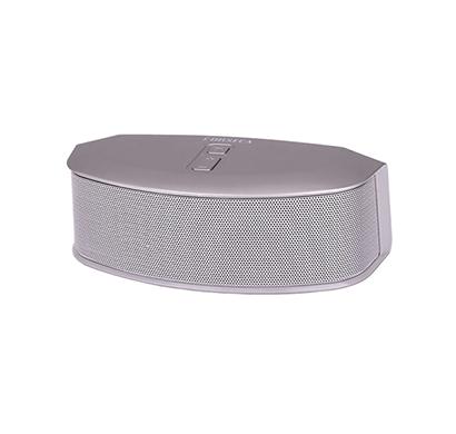 Corseca DMS1710 ECLIPSE 2 Bluetooth Speaker (Grey)