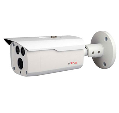 cp plus cp-usc-tb24r8-ds 2.4 mp/80m wdr array cosmic bullet camera