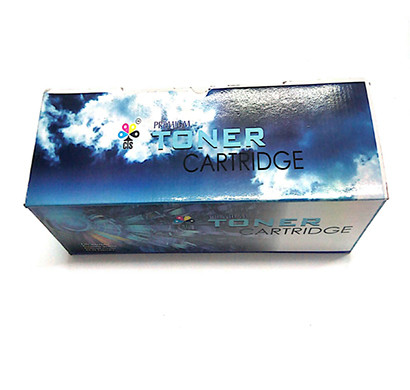 CTS (2612A) Premium Toner Cartridge