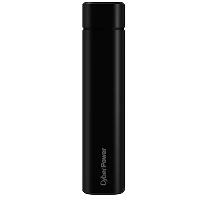 cyberpower cp2500eg-rd, power bank, 1 year warranty