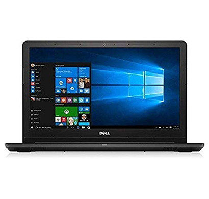 Dell Vostro 3568- Celeron Dual Core (7th gen/4GB RAM /1TB HDD/ Windows 10SL/MS Office /15.6