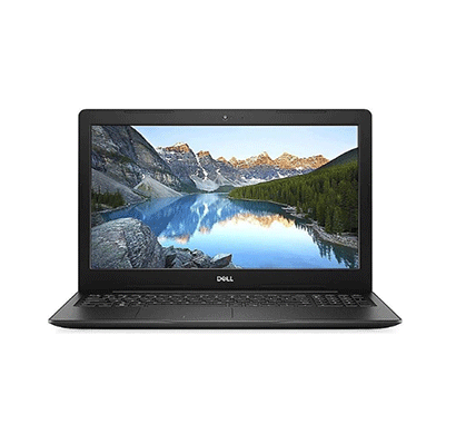 Dell Vostro 3583 Intel Laptop (Intel Core i5-8265u/ 8th Gen/ 4 GB RAM/ 1TB HDD/ Ubuntu/ 15.6