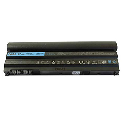 dell latitude e6420 original laptop battery 9 cell with 1 year brand warranty