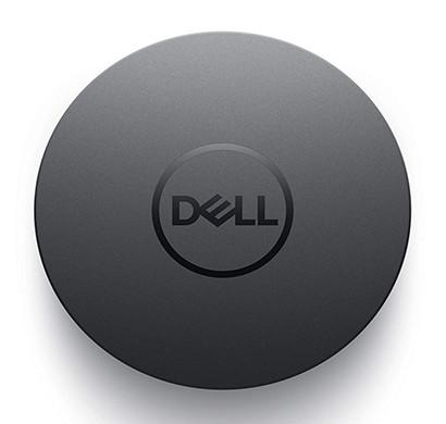 Dell DA300 USB-C Mobile Adapter