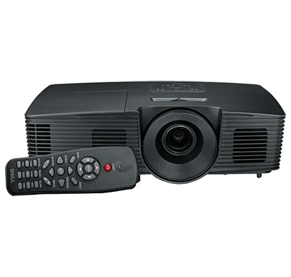 dell 1270/p318s portable projector (black)