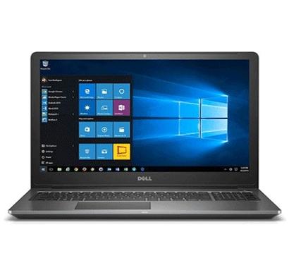 Buy Laptops Online | Best Laptops Deals & Offers Online