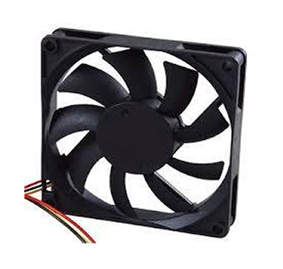 ems fan 90cfm with power cord