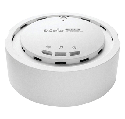 Engenius EAP150 Wireless-N 150Mbps Ceiling Mount Access Point