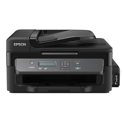 EPSON M205- (C11CD07501),MULTI-FUNCTION INK TANK PRINTER