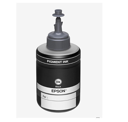 Epson T7741 Ink Bottle 140ml (Black)