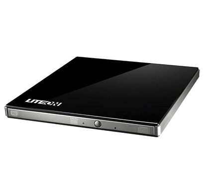 liteon external dvd writer usb
