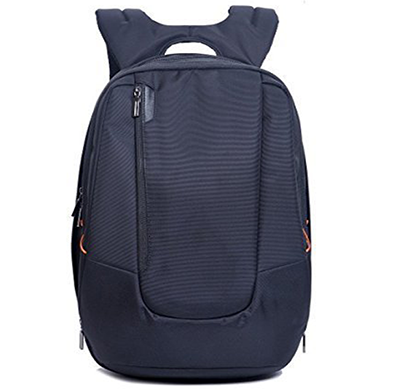 fengcase fdb14370, backpack for 15.4 inch laptop black