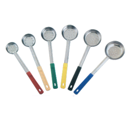 FOOD PORTION CONTROLLER SOLID 6 oz