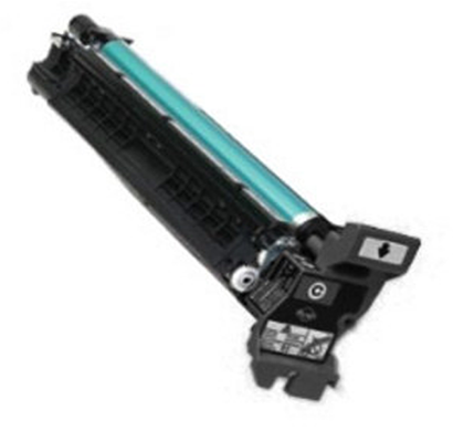genuine epson -c13s051210, photo conductor unit(black)