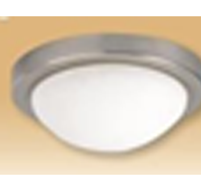 Halonix- HHP I005, HOME LIGHTING FIXTURE