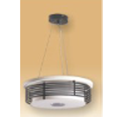 halonix - hhpot01 2232t5, home lighting fixture